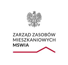 Zarząd Zasobów Mieszkaniowych MSWiA